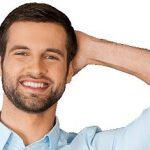 آزمایشات قبل از شروع کاشت مو برای اطمینان از وضعیت سلامت متقاضی