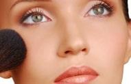اصول استفاده از ضدآفتاب و آرایش روزانه