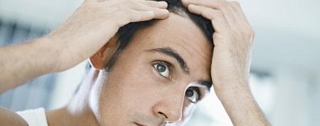برای جراحی پیوند مو بهترین زمان چه زمانی است؟