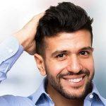 بهترین متقاضی برای کاشت مو به روش FUT