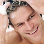 سوالات رایج کاشت مو به روش ترکیبی