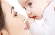 چگونه پوستی به لطافت پوست یک نوزاد داشته باشیم