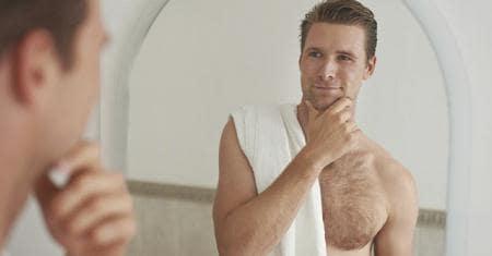 کاشت مو با روش bht (برداشت گرافت های مو از سایر قسمت های بدن
