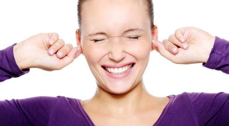 درمان خارش گوش بعلت حساسیت وعفونت گوش با دارو، قطره و پماد